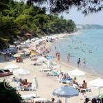 kriopigi-beach