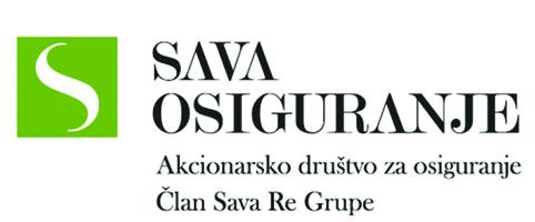 sava-osiguranje2