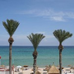 tunis-dream-beach-nomad.travel-007